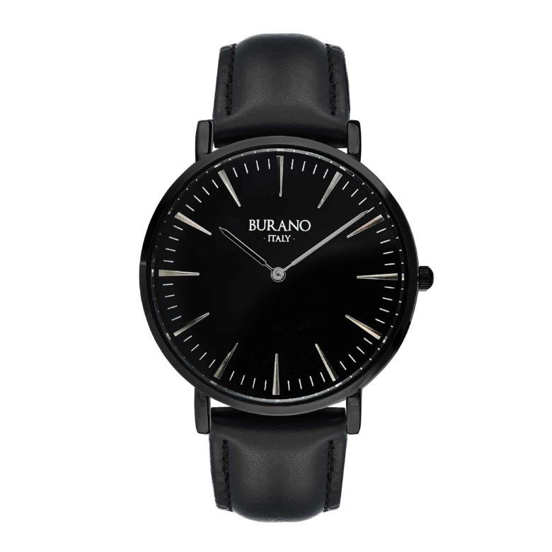 Burano-Lifestyle-Barbaro-Timepiece-Front