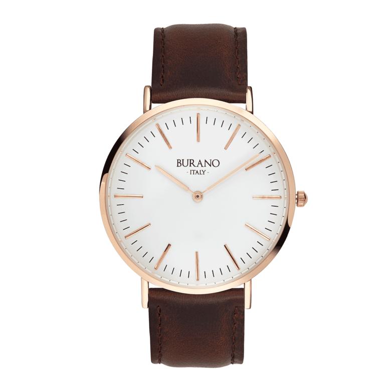 Burano-Lifestyle-Buriana-Timepiece-Front