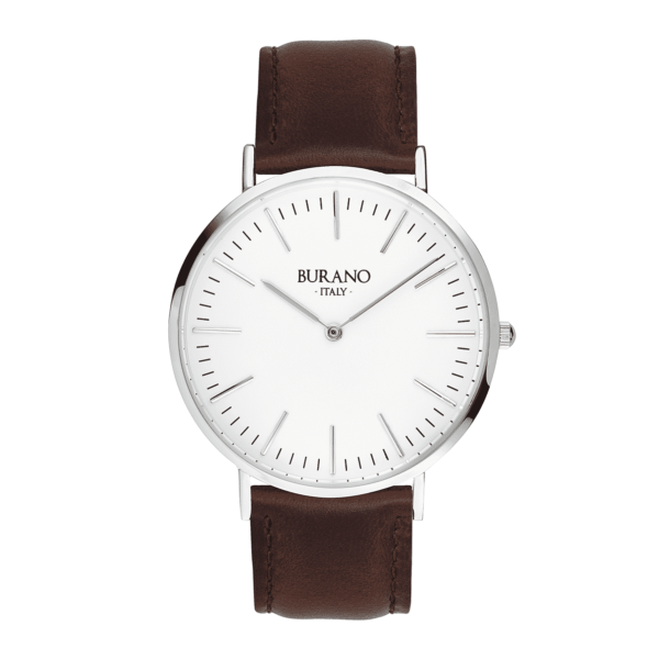 Burano-Lifestyle-Terranova-Timepiece-Front