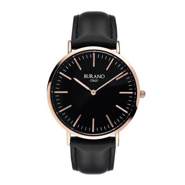 Burano-Lifestyle-Mazzorbo-Timepiece-Front