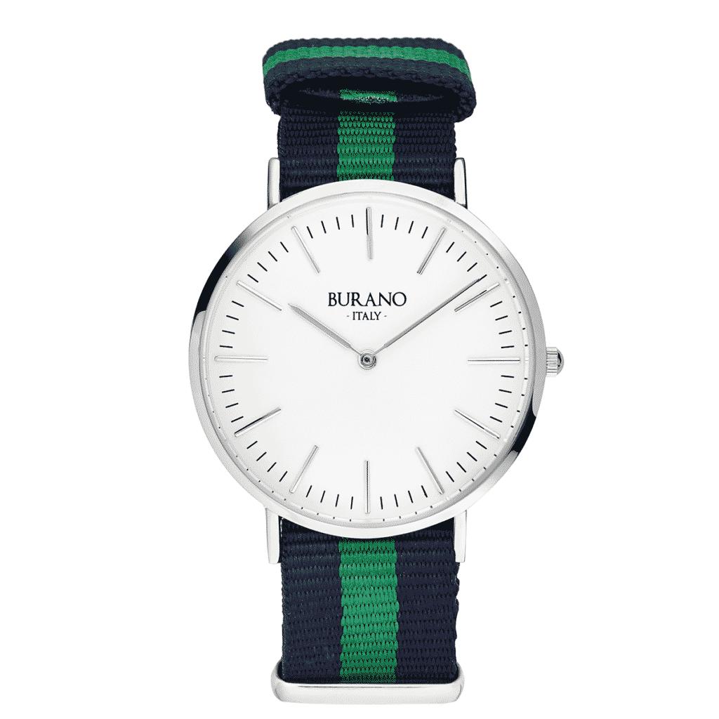 Burano-Lifestyle-San-Giorgio-Timepiece-Front