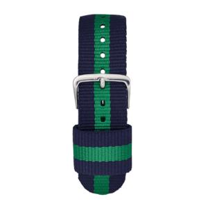 Burano-Lifestyle-San-Giorgio-Timepiece-Strap