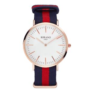 Burano-Lifestyle-San-Martino-Timepiece-Front