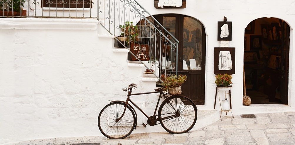 Burano-Order-Tracking-Page-Banner-One