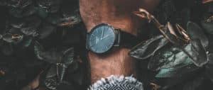 Burano Italy: Watch